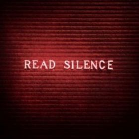 red-silence